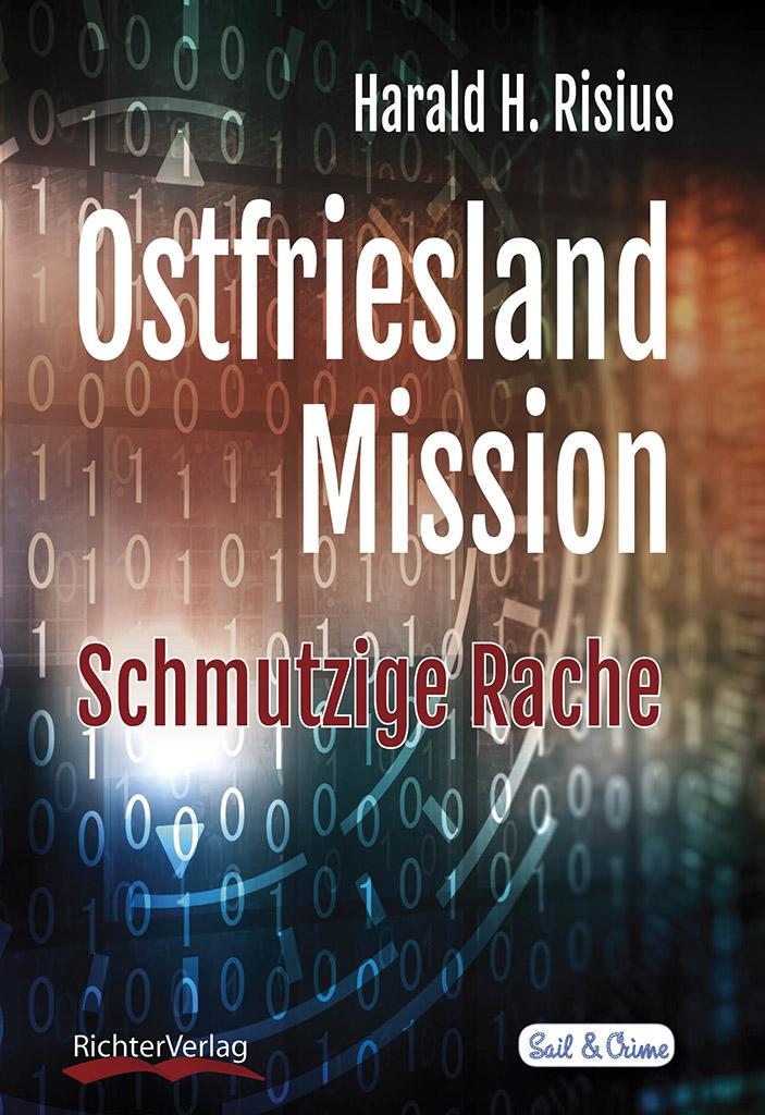 Ostfriesland Mission